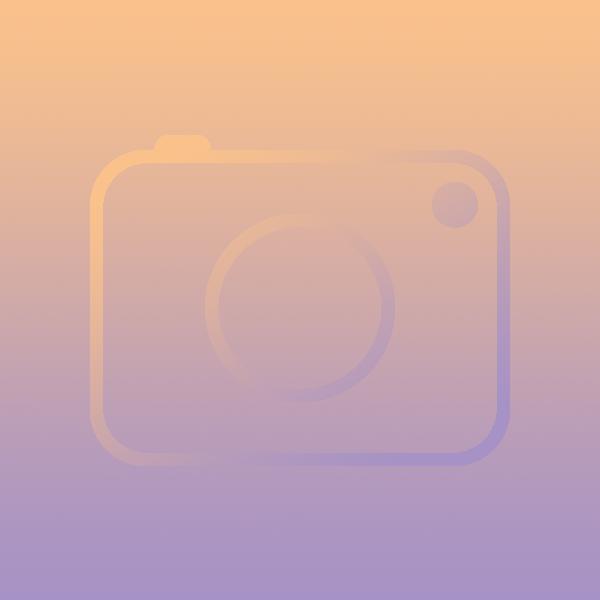 Тарелочка трехсекционная Tommee Tippee, фиолетовый, 2 шт. Tommee Tippee