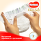 Подгузники Huggies Elite Soft 4 (8-14 кг) BOX, 132 шт. - Pampik - 5