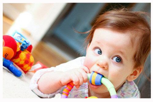 Безопасная игрушка для детей | Статьи и тест-драйвы | Интернет магазин детских  товаров в Украине. Купить товары для детей с доставкой - Pampik.