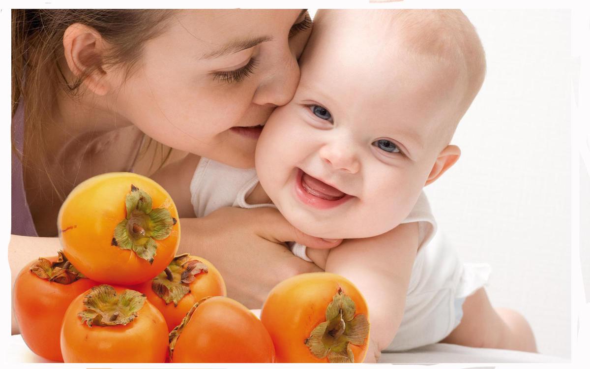 меню кормящей женщины в первый месяц