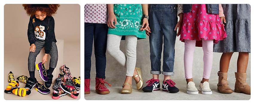 4696fa764b00 Причем и у мальчиков, и у девочек. Такой маленький каблучок на любой обуви  помогает походке правильно развиваться. Вдобавок, сантиметровый каблук ...