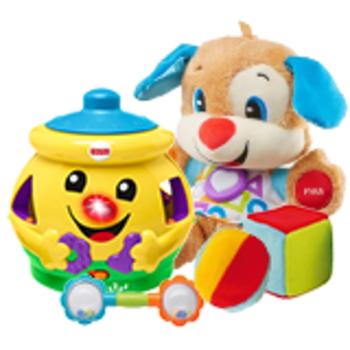 игрушки в интернет магазине для новорожденных дешево