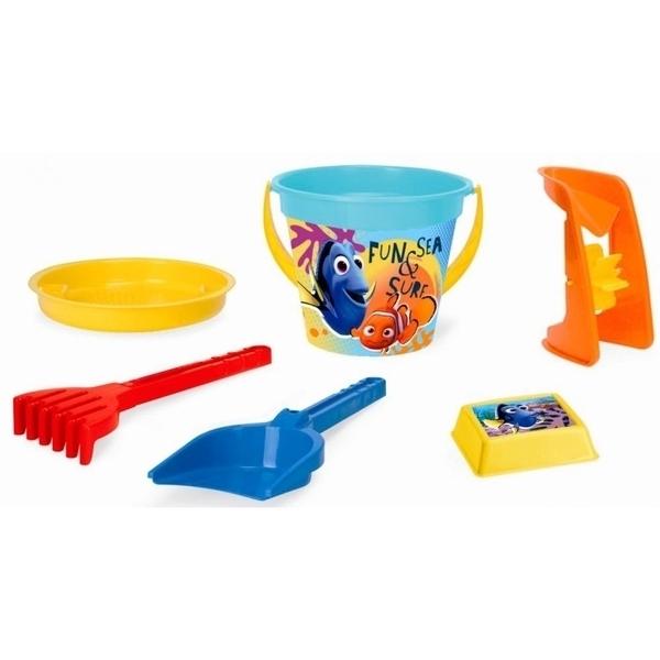 Игрушки для игр на свежем воздухе в интернет-магазине Pampik - фото