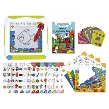 Развивающая игрушка Ks Kids Дудл студия Ks Kids