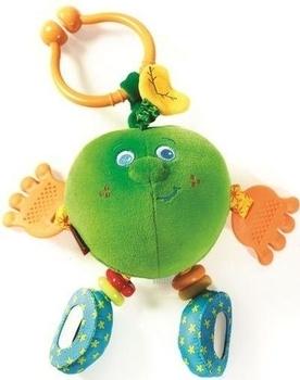 Подвеска Tiny Love Зеленое яблоко Tiny Love  . Pampik