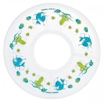 Рондо для купания Canpol babies на резинке Canpol babies