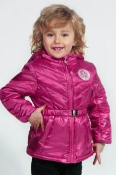 модный карапуз Демисезонная куртка Модный карапуз Sport Next, р.86 (03-00436-2) 03-00436-2_PMPK2AXH