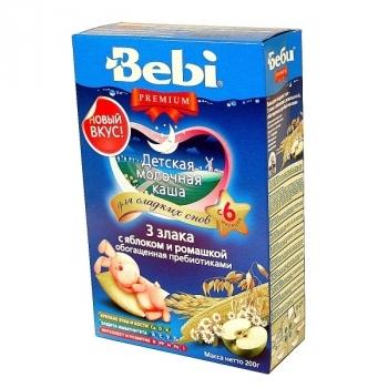 bebi �������� ���� Bebi Premium 3 ����� � ������� � ��������, 200 � 1104894