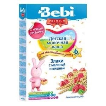 bebi �������� ���� Bebi Premium ����� � ������� � ������, 200 � 1104842