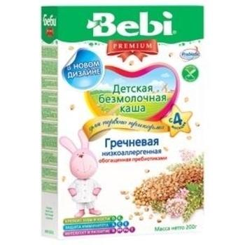 bebi ����������� ���������������� ���� Bebi Premium ��������� � ������������, 200 � 1104682