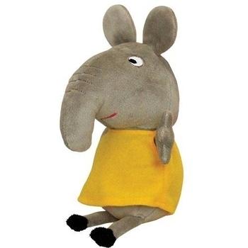 Мягкая игрушка Peppa Эмили, 20 см Peppa  . Pampik