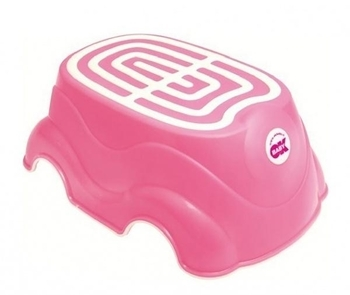 Подставка OK Baby Herbie, розовый OK Baby