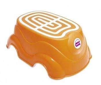 Подставка OK Baby Herbie, оранжевый OK Baby