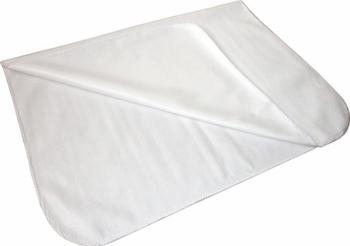Пеленка непромокаемая Руно 50x70см (ПН5070) Руно