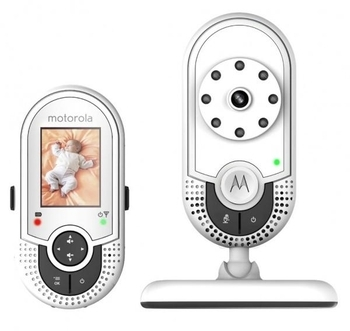 Видеоняня Motorola MBP421 Motorola