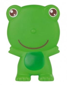 Купить:  Игрушка резиновая Canpol Babies Happy, в ассортименте Canpol babies