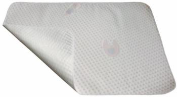 Пеленка непромокаемая Руно, жаккард, 65х95 см (ВН6595) Руно