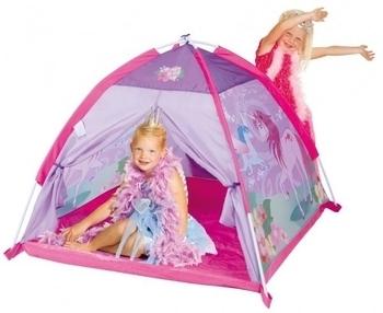 Купить:  Палатка 5 Stars