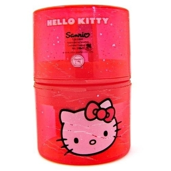 "Точилка с контейнером Kite ""Hello Kitty"""