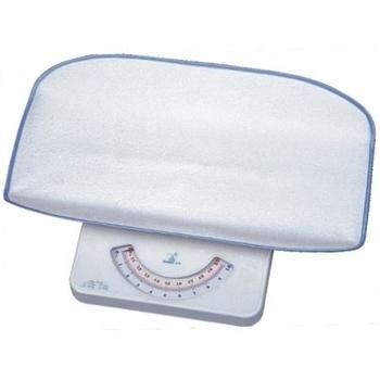 Детские весы Momert 6510, механические Momert