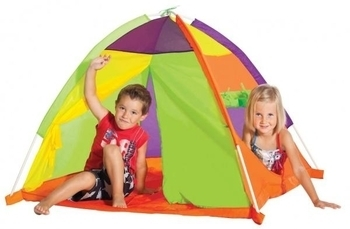 Палатка 5 Stars