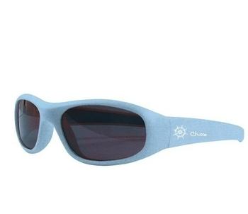chicco Детские солнцезащитные очки Chicco Boy Mistery, 0M+ 07909.00