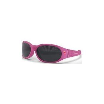 chicco Детские солнцезащитные очки Chicco Girl Fantasy, 12 M+ 07911.00