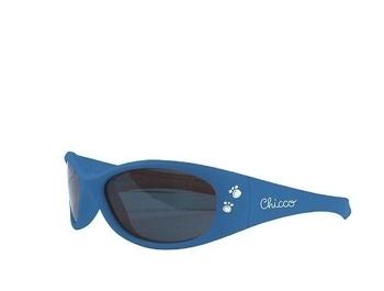 chicco Детские солнцезащитные очки Chicco Sugar Boy, 12M+ 07380.00
