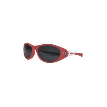 chicco Детские солнцезащитные очки Chicco Girl Comedy, 24M+ 07913.00