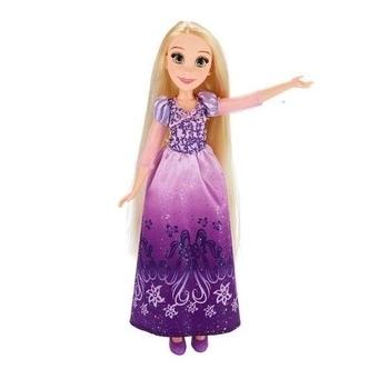 Кукла Hasbro Принцесса Рапунцель