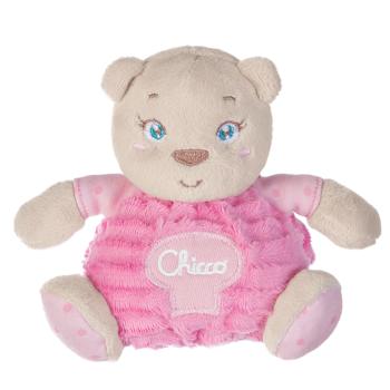 Мягкая игрушка Chicco Медвежонок, 15 см Chicco