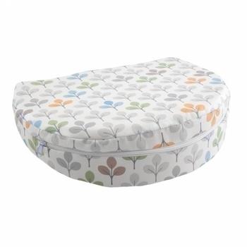 chicco Подушка для беременных Chicco Pregnancy Wedge 79925.30