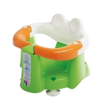 Сиденье детское Ok Baby Crab, салатовый (38714430)