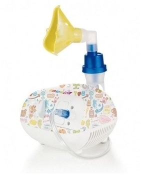 Небулайзер компрессорный детский Funneb Health Care