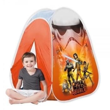 Детская палатка John Звездные войны John