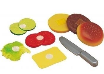 Игровой набор Redbox Гамбургер Redbox