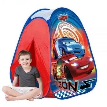 Детская палатка John Тачки John