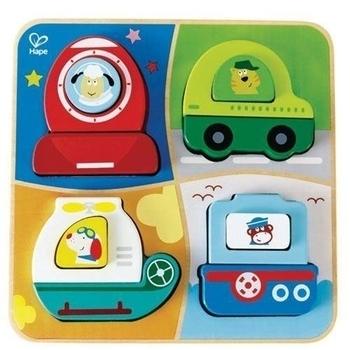 Товары для мам и малышей - pampik.com