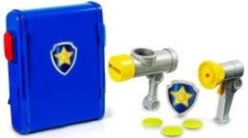 Игровой набор Spin Master Щенячий патруль Рюкзак спасателя (SM16652) Spin Master
