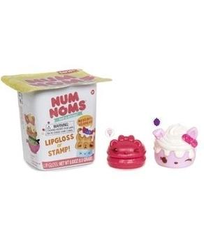 Игровой набор Num Noms S2 Ароматная парочка Num Noms