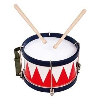 Барабан Bino Bino