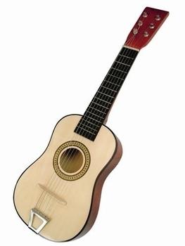 Гитара Bino 6-ти струнная Bino