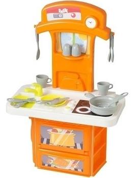 Игровой набор Smart Многофункциональная мини-кухня Smart