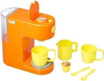 Игрушка Smart  Кофе-машина Smart