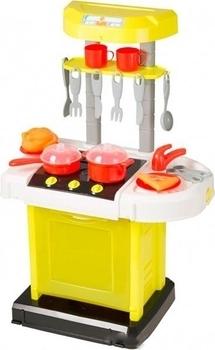 Игровой набор Smart Многофункциональная первая кухня Smart