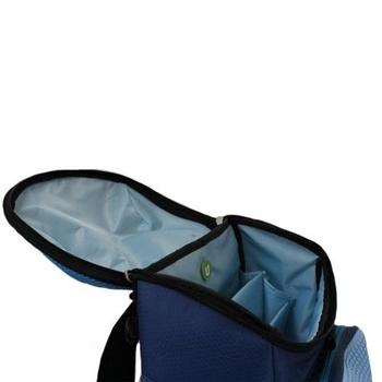 d4df8070ae7b Рюкзак Upixel Super class school, синий | Купить в интернет-магазине ...