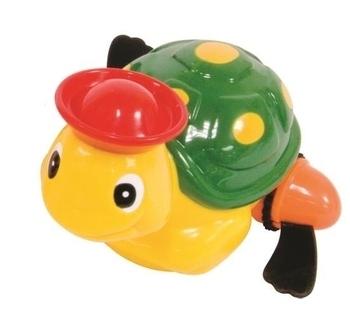Игрушка для купания Redbox Черепаха Redbox