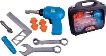Набор инструментов Redbox Tool tech Redbox