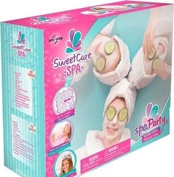 Нaбoр СПА Sweet Care Spa Вечеринка Sweet Care Spa