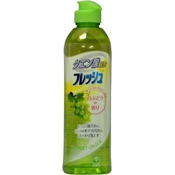 daiichi Гель для мытья посуды Daiichi Виноград, 250 мл